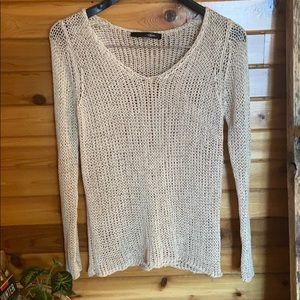 Sugarlips Knit sweater